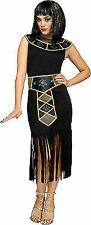 Forum Multi-Color Egyptian/Greek/Roman Costumes