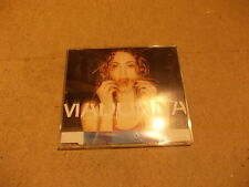 MADONNA DROWNED WORLD SUBSTITUTE FOR LOVE 2 CD SET