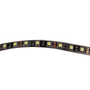 "MAXXIMA MLS-3654-A Strip Lighting,Flexible,36"" L"