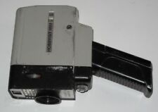 Yashica Hobbyist Super 8 MOVIE Camera