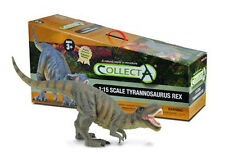 *NEW IN BOX* COLLECTA 89309 Tyrannosaurus Rex T-Rex T Rex 1:15 scale 93cm