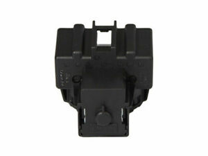 For 2008-2009 Ford Taurus X Ignition Switch Motorcraft 83217XY
