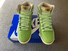 NIKE 'STATUE OF LIBERTY' DUNK HIGH PREMIUM SB US Size 12 BRAND NEW IN BOX