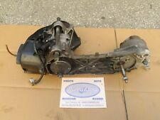 Blocco motore completo Engine Keeway Focus 50 2006