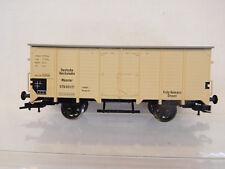 Typ RL41A RL41C DID verst/ärkt Standard 2005-2007 Kettensatz f/ür Suzuki RM-Z 450