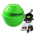 lucky fishfinder | eBay