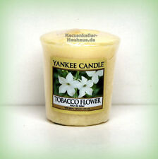 Yankee Candle® Sampler Tobacco Flower 49 g