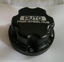 NEW Geo Tracker 4x4 Front Axle Wheel Locking Hub 96 97 98 Genuine GM OE 30019514