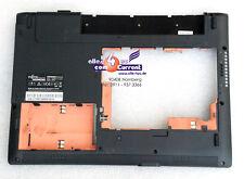 FSC GEHÄUSE UNTERTEIL ESPRIMO V5515 / 6051B-01906 -B