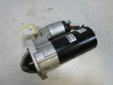 Anlasser Starter Fiat Ducato Kasten (250) 120 Multijet 2.3 D 318223092 88 kW/120