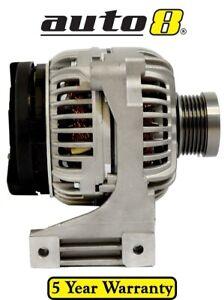Alternator for Volvo XC90 D5 2.4L Turbo Diesel D5244T18 08/10 - 07/15