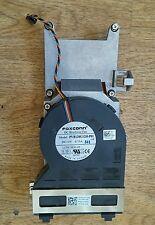 Original Dell OptiPlex 3010, 9010, 7010, 390, 790, 990 SFF Heatsink & Fan 0J50GH