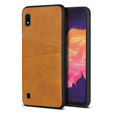 Newest Phone Case For Samsung Galaxy A10 Leather Mobile Phone Protector Cover