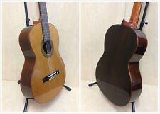Classical guitar 501120(S2-6S) Solid Cedar Top Rosewood Back&side Miguel Almeria