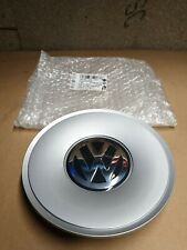 New Genuine VW Passat (3B) 1997>2000 Alloy Wheel Centre Hub Cap 3B0601149 FED