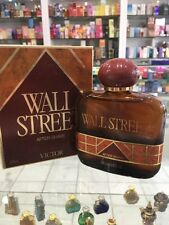 Wall Street After Shave 100ml By Victor