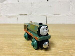 Samson - Thomas The Tank Engine & Friends Wooden Railway Trains