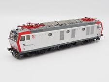 ACME 60498 Scala HO Locomotiva elettrica E652.066 livrea Mercitalia Rail ep. VI