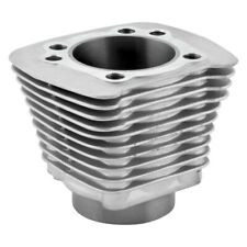 Twin Power - 049104 - 74in. Panhead Cylinder, Rear