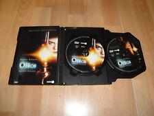 LOS OTROS EN DVD DEL DIRECTOR ALEJANDRO AMENABAR CON 2 DISCOS ED. COLECCIONISTA