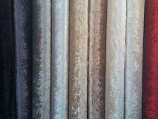 "Velvet Solid/Plain 60"" Craft Fabrics"