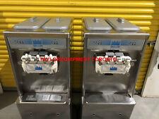 1 2012 single phase TAYLOR 794-27 Frozen yogurt soft serve Ice Cream Machine