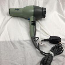 Conair Babyliss Pro 2000 Watt Silver Bird Ceramic Hair Blow Dryer Sb307W