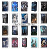 Purse By Anne Stokes, Lisa Parker, Jasmine Becket-Griffith   Nemesis Now