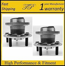 Rear Wheel Hub Bearing Assembly for DODGE Caliber (FWD) 2009 - 2011 (PAIR)