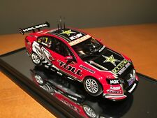 Classic Carlectables 101-12 2011 Holden Racing Team VE Commodore James Courtney