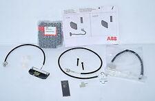 ABB PR120/D-M Communications Module