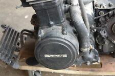 Lichtmaschine Stator Rotor + Polrad Wicklung Kawasaki GPZ 600 R GPZ600R