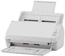 Escaner Fujitsu Scansnap Sp-1120 (pa03708-b001)