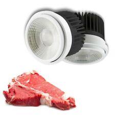 LED Light For Fleischwaren 948lm Focusable 35° -50° For Mounting Frame Sh