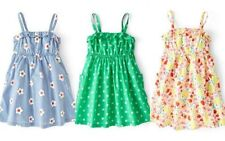 Mini Boden Summer Sleeveless Dresses (2-16 Years) for Girls