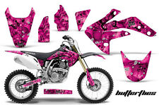 Honda CRF150R  Graphic Kit AMR Racing Decal Sticker Part CRF 150R 07-13 BFP