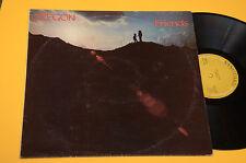 OREGON LP FRIENDS ORIG ITALY 1977 EX+ ! AUDIOFILI !!!!