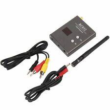 Eachine RC832 5.8GHz AV FPV Receiver 48-Channel (7.4-16V)