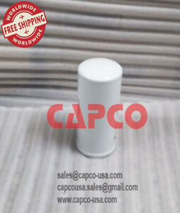 Oil Filter 24900433/INGERSOLL RAND/FREE SHIPPING