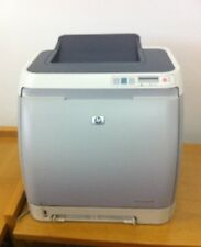 Stampante Laser colori HP Laserjet 1600