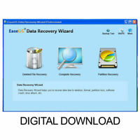 Professional data recovery easeus data recovery recover deleted files