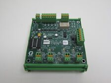 Graco 249405 Temperature Circuit Board Rev. 1.04.001