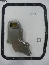 Transmission Filter Kit for Subaru Svx 1992-1997 R4AX-EL WCTK42 RTK39