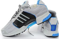 Sport Shoes ADIDAS Clima Cool 1 [BB0539]