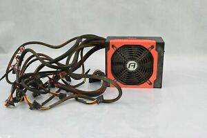 Antec 750w Model HCG-750 Desktop Computer Power Supply Unit PSU 80+ Bronze