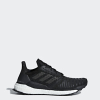 Women Sport Shoes * ADIDAS  SOLAR BOOST  * BC0674 * Reduced with 30$