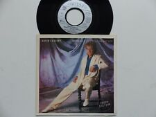 DAVID CASSIDY Romance 107472 000 promo Discotheque RTL