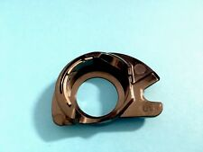 Spulengehäuse// Gehäuse für Spulen für Singer Nähmaschinen Capri 12