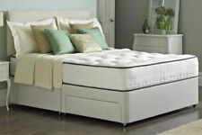 Unbranded Orthopaedic Beds with Mattresses