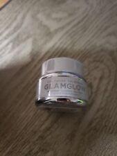 Nib Glamglow Supermud Clearing Treatment (100% Genuine)